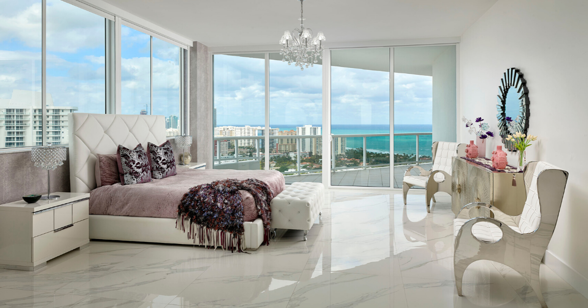 south florida interior design trends