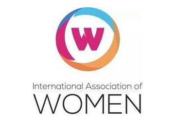 Perla Lichi Named International Association of Women 'Interior Design Influencer'
