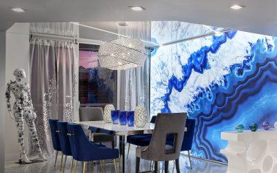 SE Florida Style & Design Cover | Condo Remodel