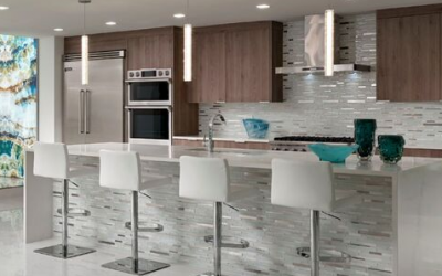 Contemporary vs Modern: What Will Look Best In Your Home?