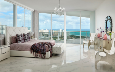 South Florida Interior Design Trends You Should Know About
