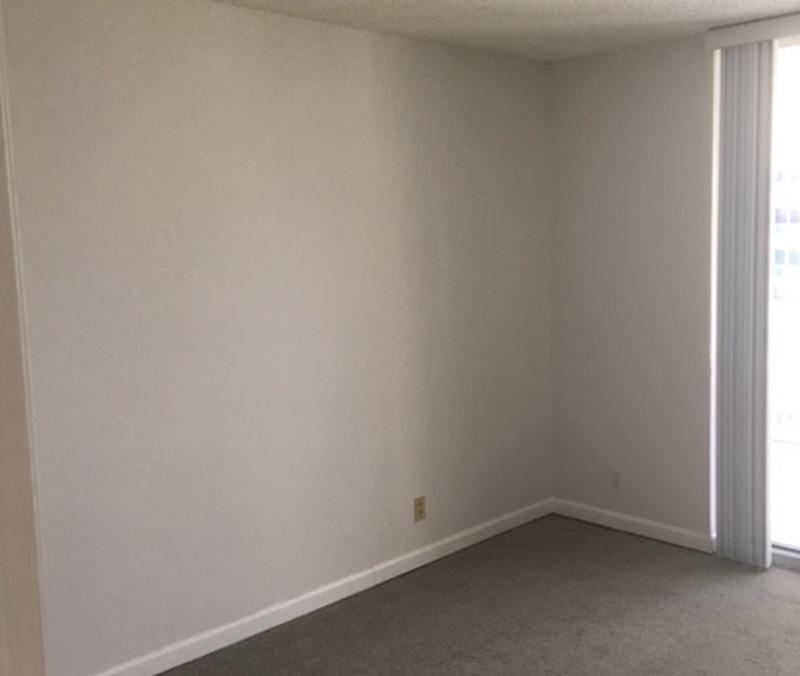 guest bedroom bef