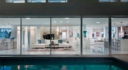 Fort Lauderdale Interior Design Firm Award Winning Interior Designer