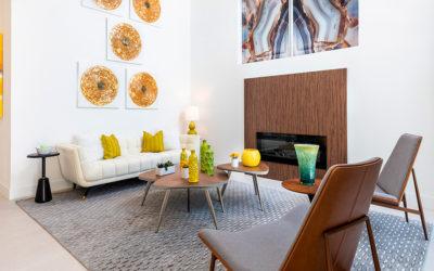 For tasteful Florida Interior Design, Speak to Experts at Perla Lichi
