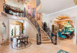 Fort Lauderdale Interior Design Luxury Commercial Residential Interior Design